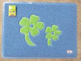 3G PVC Eco-Friendly Kitchen Mat (D-1209S)