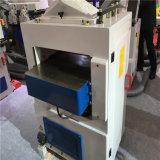 Machine en bois de planeuse multifonctionnelle pour Thicknessing