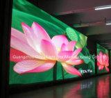 Prezzo all'ingrosso che fa pubblicità allo schermo di visualizzazione esterno del LED P20