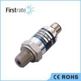 Sensor de la presión de Fst800-211b de cerámica