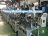 PVC Marble Stone Lamination Decorative Panel Production Line를 위한 밀어남 Mould