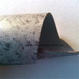 Antistatische Commerciële VinylBevloering Van uitstekende kwaliteit