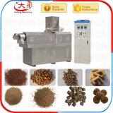 Garnele, Wels, Tilapia-Fisch-Nahrungsmittelmaschine