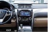 DVD-плеер автомобиля Yessun Andriod для Toyota Camry (HD1002)