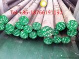 Barra H13 redonda/aço de aço especial de /Mould (Daye521, SKD61, SKD11, DAC, STD61, 1.2344)