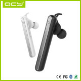 Auriculares sem fio de Q11 Bluetooth mono, mono esporte Earbud