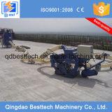 Fußboden-Oberflächenschuß Blasitng Gerät/Poliermaschine