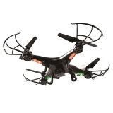 자이로컴퍼스 HD 사진기 원격 제어 항공기 장난감 RC Quadcopter로