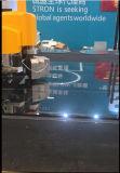 Machine de taille du verre avec la délétion Inférieure-e