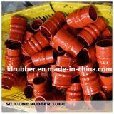 포드 Focus를 위한 높은 Quality Auto Silicone Radiator Hose Kit