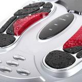 Massager ноги ИМПа ульс электромагнитной волны (FCL-003B) с электронными пусковыми площадками
