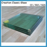 Ausgeglichenes Dusche Glassfor Badezimmer-Glas/dekoratives Glas mit Cer, Csi, ISO