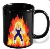Кружка кофеего чашки чая керамического цвета праздника изменяя для подарка