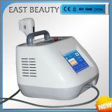 Machine de levage orientée haut puissante chaude de beauté de peau d'ultrason de Hifu