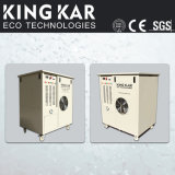 Brown Gas Cutting Equipment (Kingkar3000)