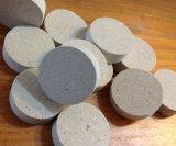 Presse à comprimés rotative pour la fabrication gros comprimés