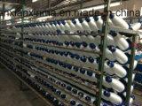 直接工場販売法の145gr 160grのガラス繊維の網の網