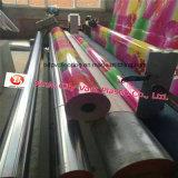 Revêtement de sol en PVC de 3 m de large