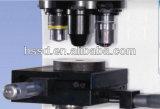 Hv 1000A 자동적인 포탑 LCD 디스플레이 마이크로 Vickers 경도 검사자