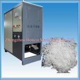 Hohe Kapazitäts-Kohlendioxyd, das Maschine mit Kow Preis herstellt