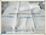 Super fino polvo de carbonato de calcio para aplicaciones de perforación petrolera