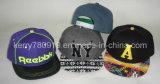 Nouveau chapeau chaud de camionneur de base-ball de coton de conception de sport de mode de l'ère 2016