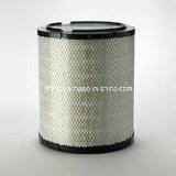 Donaldson Air Filter P532501 für Cat, Kumatsu, John Deere, Jcb