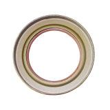 Automobil-Teile mit Bescheinigung ISO9001