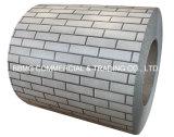 Vorgestrichene galvanisierte Stahlfarbe des ring-PPGI PPGI beschichtete galvanisierten Stahlring von China