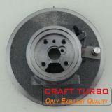 Soporte del cojinete para los turbocompresores refrigerados por aire de Gt1646V 757042/765261