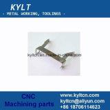Вырезывание лазера OEM/штемпелевать/заварка металлического листа обрабатывая работу