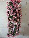 ハングの花グウZj00011のベストセラーの人工花