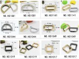 Alloy Studs, Bag Metal Foot Nails의 기계설비 Accessories