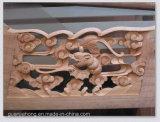 1325 1530 legno, acrilico, alluminio, metallo, plastica, router di CNC