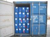 아세트 무수 화합물 응용 SGS 승인되는 질 빙하 아세트산
