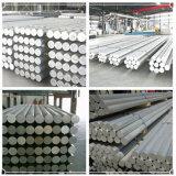 Barra de alumínio 6061, Barra de liga de alumínio 6061