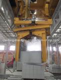 Block-Maschine der Flugasche-AAC
