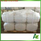 消毒および保存の化学薬品SDICの粉50kgのプラスチック