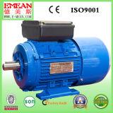 Электрический двигатель индукции серии высокого качества y трехфазный