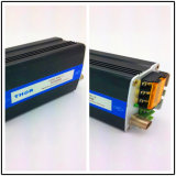 BNC+2 3in 1つの多機能のシグナルのサージ・プロテクター