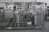 Eiscreme-Produktionszweig des Klein300l/h