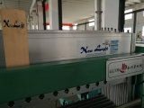 Manche de textile de gicleur d'air avec la ratière de came de haute précision