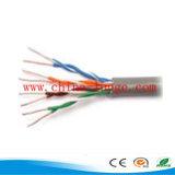 Cat5e UTP Kabel