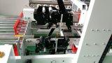 Yupack L Shape Side e Corner Sealing Automatic Box Sealing Machine