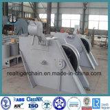 Kurk de uit gegoten staal van de Ketting van de Rol voor Verkoop