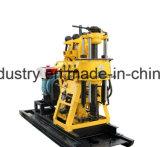 Máquina hidráulica de la plataforma de perforación del receptor de papel de agua para la venta