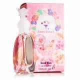 Perfumes das mulheres do desenhador com bom Edp do cheiro