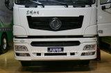 Dongfeng/DFAC/Dfm 6X4 CNGのトラクターヘッド/Heavyのトラクターか重い索引車