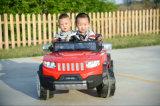 vorbildliches Fernsteuerungselektrisches Auto vier Rad-2016new für Kinder