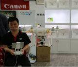 Dji Phantom 3 Professional System Drone rtf-GPS mit 4k HD Camera